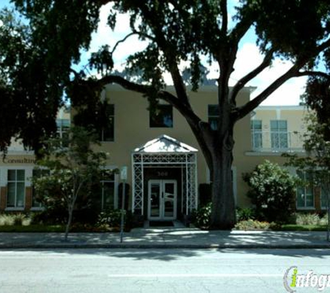 PREMIERE Center for Cosmetic Surgery - Tampa, FL