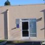 Bay Area Community Services