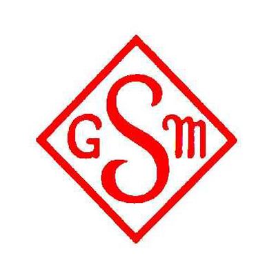 Sturgeon Glass & Mirror Inc 15 E Sherman St, Hutchinson, KS