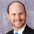 Dr. Christopher Robin Dobbelstein, MD