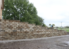 Grego's Hardscapes & Concrete - Lees Summit, MO