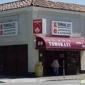 Tomokazu Japanese Cuisine - Burlingame, CA