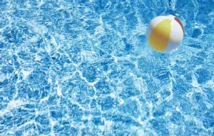 Swimming Pool Construction Platinum Pools Amp Spa