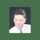 Randy Meservey - State Farm Insurance Agent