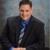 Steven Gasowski - New York Life Insurance - Licensed Agent