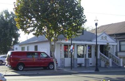 Armando Romo Clinicas De Bellesa - San Jose, CA