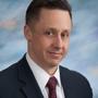 McLaughlin Daniel D. M.D. Metroplex Clinic Physicians