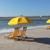 Folly Beach Chair Company
