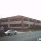 LabCorp - San Antonio, TX