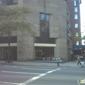 Imago Recording Co - New York, NY