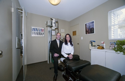East Park Chiropractic - Long Beach, NY
