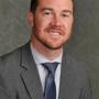 Edward Jones - Financial Advisor: Cody R. Higgins