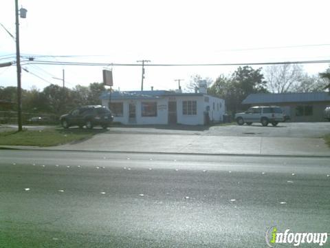 San Antonio Bakery 223 Palo Alto Rd San Antonio Tx 78211