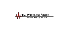 The WIRELESS STORE - Bay City, TX