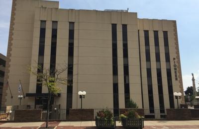 Hammel Law Offices - Joliet, IL