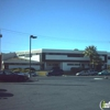 Southwest Medical Associates Inc