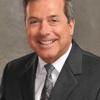 Edward Jones - Financial Advisor: John W. DeMeo