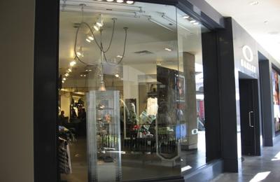 Oakley Store - Los Angeles, CA