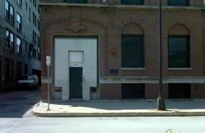 Highsight - Chicago, IL
