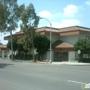 Corona Community Ame Church