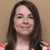 Allstate Insurance Agent: Kristy Walker