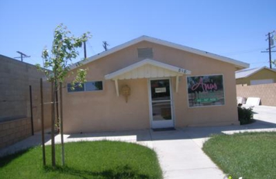 Ana's Beauty Salon - Palmdale, CA