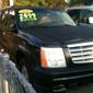 Amigo Auto Credit - Cleveland, TN