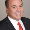 Edward Jones - Financial Advisor:  Brad Brown