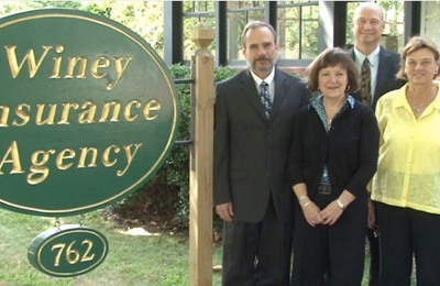 Winey Insurance Agency - Chesterton, IN