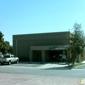 Signature Auto Collision Ctr - Rancho Cucamonga, CA