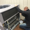 Infinia Heating & Air Conditioning Co.