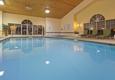 Country Inns & Suites - Germantown, WI