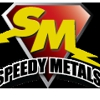 Speedy Metals- Online Metal Supplier - Any Size Order