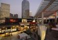 Westfield Century City - Los Angeles, CA