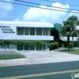 Children's Cardiology Associates
