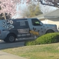 PAWS Pet Services - Bakersfield, CA