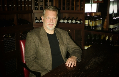 Chris Cooper & Company Inc - Toledo, OH