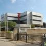 Detroit Receiving Hospital - University Health Center