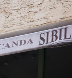 Locanda Sibilla - Miami Beach, FL