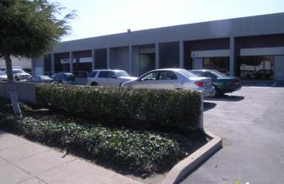 Bay Linen - San Leandro, CA
