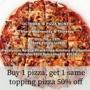 Nick & Bruno's Pizzeria