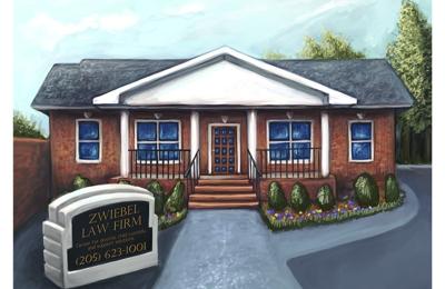 The Zwiebel Law Firm, LLC - Birmingham, AL