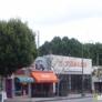 Tuk Tuk Thai - Los Angeles, CA