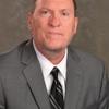 Edward Jones - Financial Advisor:  Misty Smith