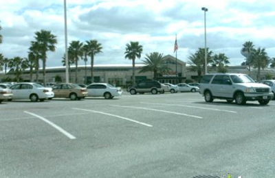Toojay's Original Gourmet - Sarasota, FL