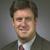 Dr. John Kerman, MD