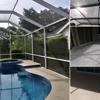 Cage Restoration Masters LLC