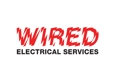 Wired Electrical Services - Houston, TX