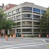 Citywide Insurance Agency