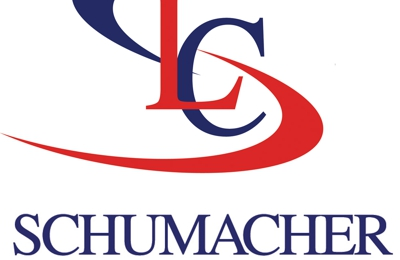 Schumacher Cargo Logistics - Gardena, CA